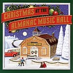 Peter Ecklund Christmas At The Almanac Music Hall