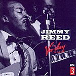 Jimmy Reed The Vee-Jay Years (CD3)