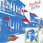 Earl King Street Parade (Charly Records)