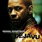 Harry Gregson-Williams Déjà Vu: Original Soundtrack