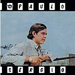 Paulo Sérgio Paulo Sergio, Vol.1
