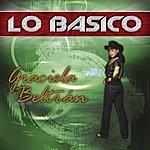 Graciela Beltran Lo Basico