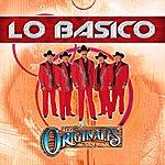 Los Originales De San Juan Lo Basico