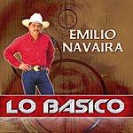 Emilio Navaira Lo Basico