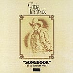 Chris LeDoux Songbook Of The American West
