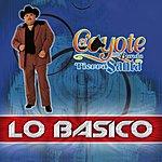 El Coyote Y Su Banda Tierra Santa Lo Basico