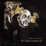 Barry Adamson King Of Nothing Hill