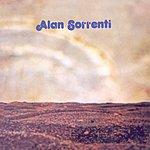 Alan Sorrenti Come Un Vecchio Incensiere All'alba Di Un Villaggio Deserto