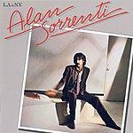 Alan Sorrenti L.A. & N.Y.