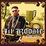 Lil' Boosie Bad Azz (Edited)