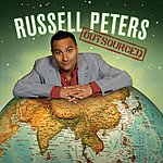 Russell Peters Outsourced (Edited Version)