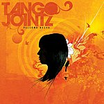 Tango Jointz Palmero Nuevo