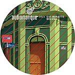Gui Boratto Beluga (3-Track Single)