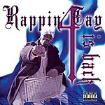 Rappin' 4-Tay Rappin' 4-Tay Is Back (Parental Advisory)