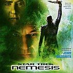 Jerry Goldsmith Star Trek Nemesis