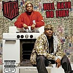 Clipse Hell Hath No Fury (Parental Advisory)