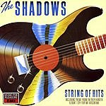 The Shadows String Of Hits