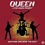 Queen Another One Bites The Dust (6-Track Single)