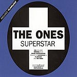 The Ones Superstar (3-Track Single)