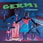 Afterhours Germi