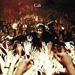 Cali C'Est Quand Le Bonheur (Live) (Maxi-Single)