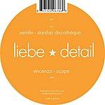 Vincenzo Liebe Detail No.7 (Split-Single)