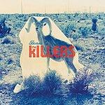 The Killers Bones (Single)