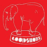 Good Shoes The Photos On My Wall (Single)