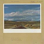 Jan Garbarek Paths Prints