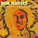 Bob Marley & The Wailers Sun Is Shining: The Trilogy (CD2)