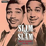 Slim & Slam Complete Recordings 1938 - 1942 (CD2)