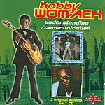 Bobby Womack Understanding/Communication