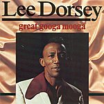 Lee Dorsey Great Googa Mooga (CD1)