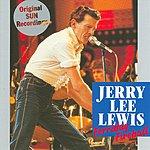 Jerry Lee Lewis Ferriday Fireball