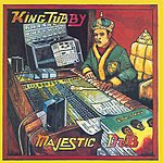 King Tubby Majestic Dub
