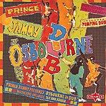 Sly & Robbie Prince Jammy Presents Osbourne In Dub