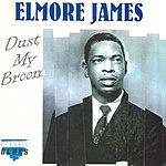 Elmore James Dust My Broom (CD2)