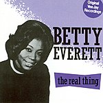 Betty Everett The Real Thing