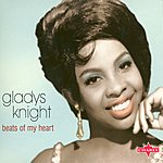 Gladys Knight Beats Of My Heart