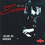 Bill Evans Blue In Green (Live)