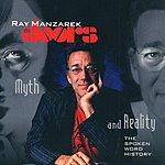 Ray Manzarek The Doors: Myth And Reality, Vol.2