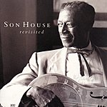 Son House Son House Revisited (CD2)