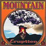 Mountain Eruption: Live In Europe