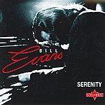 Bill Evans Serenity (Live)