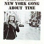 New York Gong New York Gong