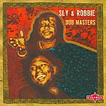 Sly & Robbie Dub Masters (CD1)