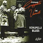 Stéphane Grappelli Venupelli Blues