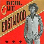 Clint Eastwood Real Clint Eastwood