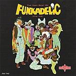 Funkadelic The Very Best Of Funkadelic 1976-1981 (CD2)
