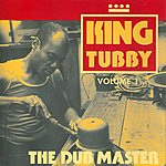 King Tubby The Dub Master
